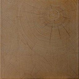 Плитка для пола Сокол Сибирь SBR6 бежевая полуматовая 44х44