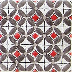 Декор Kerama Marazzi Юката B959\1146 9.9х9.9