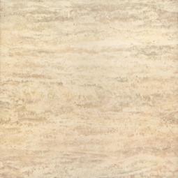 Плитка для пола Kerama Marazzi Вальс 3323 30.2х30.2