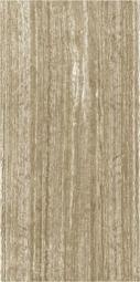Плитка для стен Керамин Манхэттен 3Т Коричневый 60x30