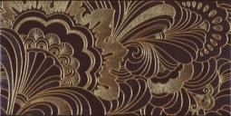 Вставка Уралкерамика Сиделия ВС9СД408Н 50x24,9