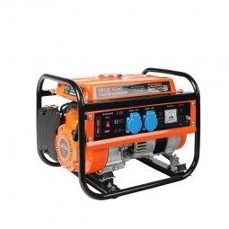 Генератор Patriot Max Power SRGE 1500 1.0/1.2 кВт