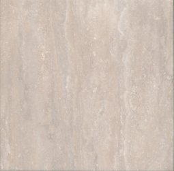 Плитка для пола Kerama Marazzi Силуэт 4189 40.2х40.2 бежевый