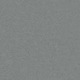Линолеум Полукоммерческий Juteks Respect Gala 6365 4 м