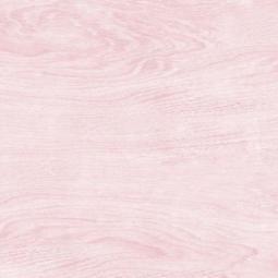 Плитка для пола Нефрит-керамика Суздаль 01-00-1-04-00-41-063 33x33 Розовый