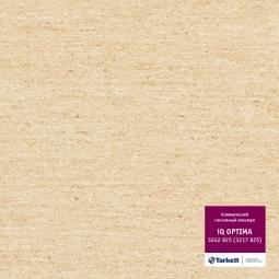 Линолеум коммерческий гомогенный Tarkett IQ Optima № 825 2 м