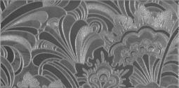 Вставка Уралкерамика Сиделия ВС9СД707В 50x24,9