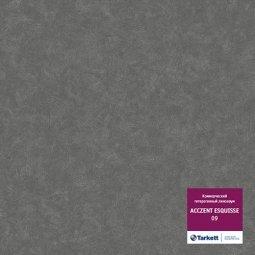 Линолеум коммерческий гетерогенный Tarkett Acczent Esquisse 09 2м