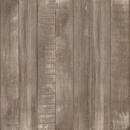 Плитка для пола Уралкерамика Эдда ПГ3ЭД707 41,8x41,8