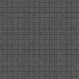 Плитка для пола Нефрит-керамика Piano 01-00-1-04-01-04-046 33x33 Серый