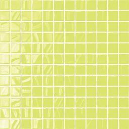 Плитка для пола Kerama Marazzi Темари 20054 29,8х29,8