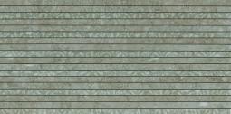 Керамогранит Italon Shape Грэй Грид Флэкс 30х60
