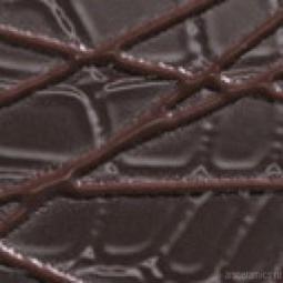 Вставка Skin Brown wire 4,6x4,6