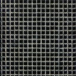 Мозаика Elada Ceramic SH11A06 черная 30x30
