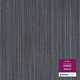 ПВХ-плитка Tarkett Lounge Version