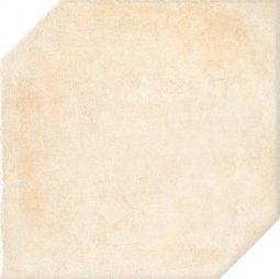 Плитка для пола Kerama Marazzi Ферентино 33005 33х33 бежевый