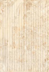 Плитка для стен Керамин Делюкс 3С тип 1 (структурированная поверхность) Бежевый 40x27,5