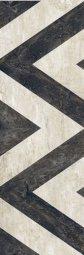 Декор Lasselsberger Арлингтон 1 светлый 19,9х60,3