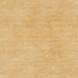 Плитка для пола Lasselsberger Каркаде бежевая 33,3х33,3