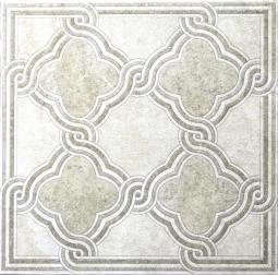 Декор Kerama Marazzi Луара A1909\4161 40,2х40,2