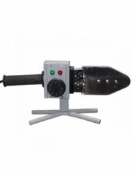 Аппарат для сварки пластиковых труб Ресанта АСПТ- 1000