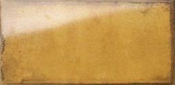 Плитка Для Стен Mainzu Catania Ocre Оранжевый 15х30