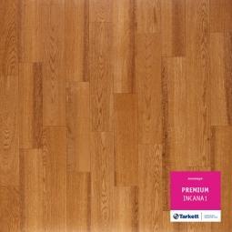 Линолеум Бытовой Tarkett Premium Incana 1 2 м