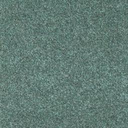 Ковролин Зартекс Форса 036 Зеленый 4 м нарезка