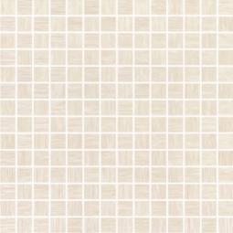 Мозаика Керамин Сакура 1С Белый 30x30