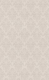 Плитка для стен Kerama Marazzi Дарлингтон 6261 25х40