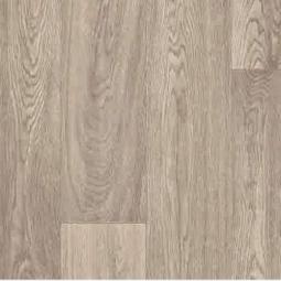 Линолеум Бытовой Ideal Glory Pure Oak 914M 4 м рулон