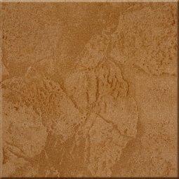 Квадрат Estima Antica AN 02 14.5x14.5 непол.