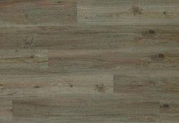 ПВХ-плитка Berry Alloc Podium 30 River Oak Greige 029