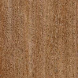 Линолеум бытовой Ideal Cottage Lear 3009 3,5 м