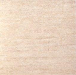 Плитка для пола Kerama Marazzi Риети 4180 40.2х40.2