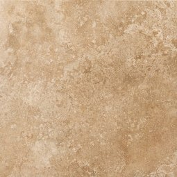 Керамогранит Italon Natural Life Stone Нат 60х60 Лаппатированный