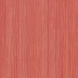 Плитка для пола Novogres Recife Rosso красный 35х35