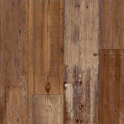 Линолеум бытовой Ideal Glory Drift Wood 464 M 3 м