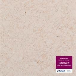 Линолеум коммерческий гомогенный Tarkett IQ Megalit № 503 2 м