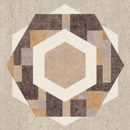Кварцвиниловая плитка Art Tile AM 9019 182.8x182.8