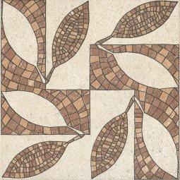 Декор Kerama Marazzi Аллея ST10\SG9065 30х30