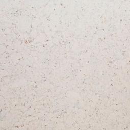 Пробковое покрытие Amorim White Box Kolva BLB0002 XtraMatt-ЛАК Замок, 905х295х10,5 / 8 шт.