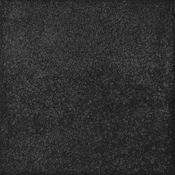 Квадрат Estima Stone SN 08 14.5x14.5 состарен.