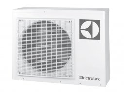 Внешний блок сплит-системы Electrolux  EACS/I-18HM/N3/out серии Monaco