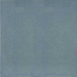 Плитка для пола Cracia Ceramica Шамони Голубой КГ 01 40x40