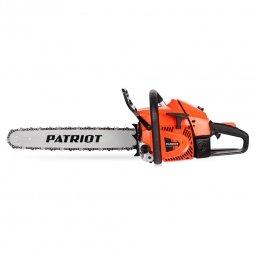 Бензопила Patriot PT 6220