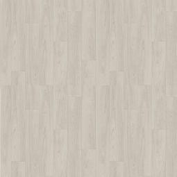 Линолеум Полукоммерческий Tarkett Sprint Pro Carney 1 3,5 м рулон