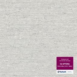Линолеум коммерческий гомогенный Tarkett IQ Optima № 864 2 м