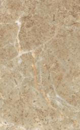 Плитка для стен Нефрит-керамика Грато 00-00-1-09-01-23-420 40x25 Бежевый