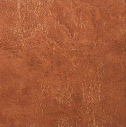 Плитка для пола Atem Rim K 30х30
